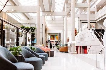 Hotel - Hotel Murano