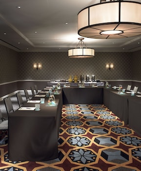 The Alexandrian, Autograph Collection - Meeting Facility  - #0
