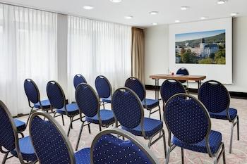 Steigenberger Bad Neuenahr - Meeting Facility  - #0