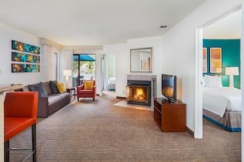 Clementine Hotel & Suites Anaheim