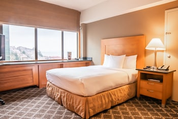 Room, 1 Queen Bed, Accessible, Bay View