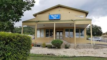 山景旅館 HillView Inn