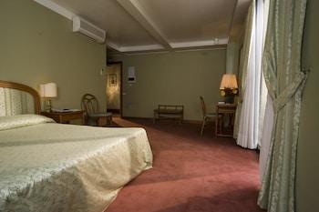 桑塔基婭拉飯店