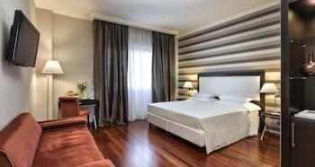 瑪莉亞路伊吉亞辛那飯店
