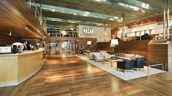 Hotel - El Conquistador Hotel