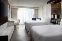 Hotel room image 201806133