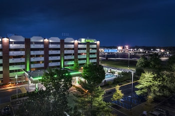 Hotel - Holiday Inn Bensalem - Philadelphia Area