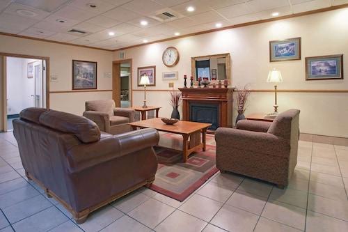 __{offers.Best_flights}__ La Quinta Inn by Wyndham Casper