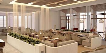 可哥海灘 - 海濱希爾頓逸林飯店 DoubleTree by Hilton Cocoa Beach Oceanfront