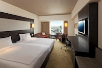 Room, 2 Twin Beds, Non Smoking (Swiss Advantage Room)