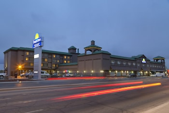 Hotel - Days Inn by Wyndham Calgary South