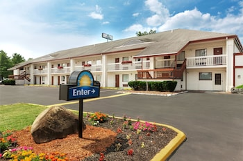 Hotel - Days Inn by Wyndham Queensbury/Lake George