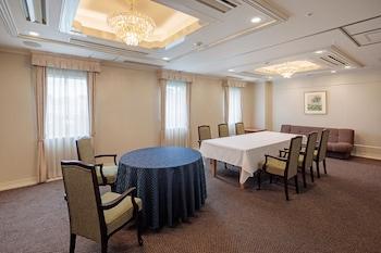 AKASAKA EXCEL HOTEL TOKYU Ballroom