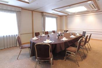 AKASAKA EXCEL HOTEL TOKYU Meeting Facility