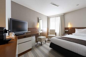 Hotel - Akasaka Excel Hotel Tokyu