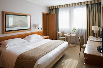 スターホテルズ プレジデント