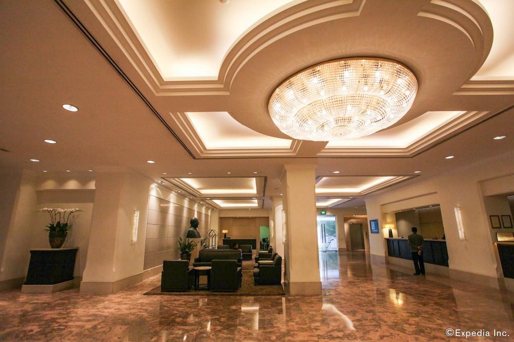 요크 호텔