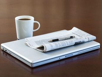 シェラトン グランド シドニー ハイド パーク