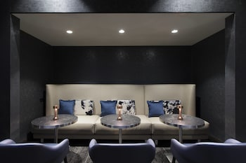 Club Suite, 1 Bedroom, Business Lounge Access (Terrace)