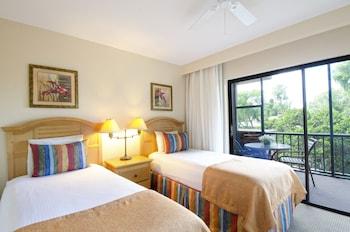 Condo, 2 Bedrooms