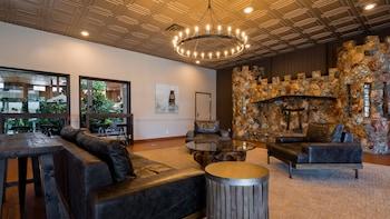 Hotel - SureStay Hotel by Best Western Chilliwack