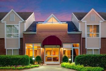 納什維爾布倫特伍德索內斯塔 ES 套房飯店 Sonesta ES Suites Nashville Brentwood