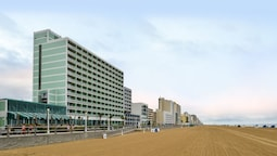 Holiday Inn Oceanside- VA Beach, an IHG Hotel