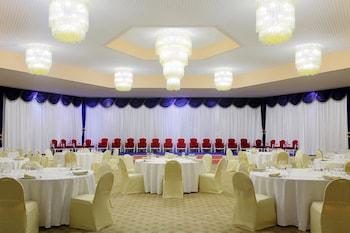Le Méridien Al Hada - Ballroom  - #0