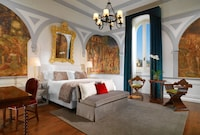 Premium Room, River View (Deluxe Arno)