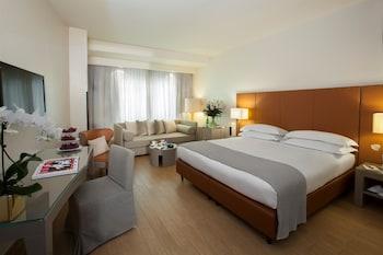 スターホテルズ ミケランジェロ