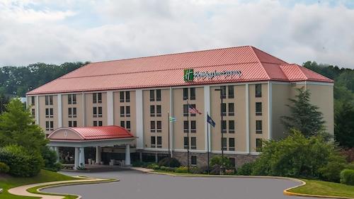 . Holiday Inn Express Hotel & Suites York, an IHG Hotel