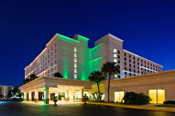 Hotel - Holiday Inn & Suites Across From Universal Orlando