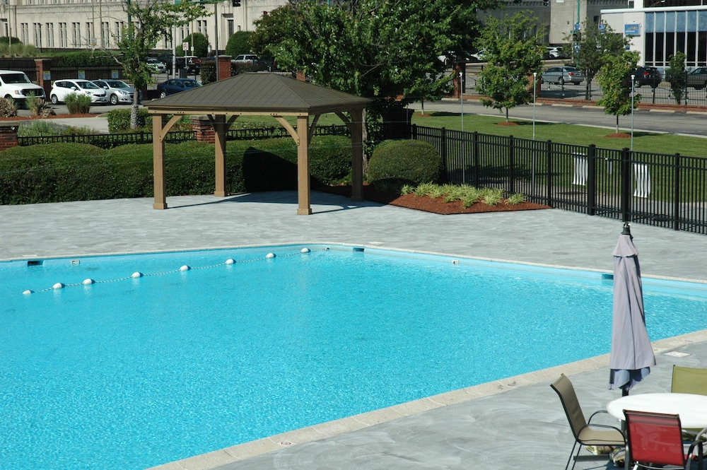 Pool : Outdoor Pool 2 of 76