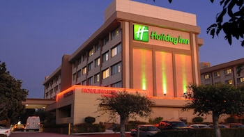 Hotel - Holiday Inn San Francisco International Airport