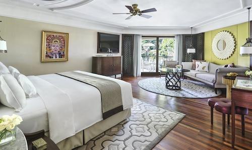 . InterContinental Bali Resort, an IHG Hotel