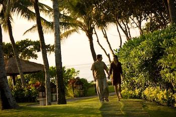 InterContinental Bali Resort - Exterior  - #0