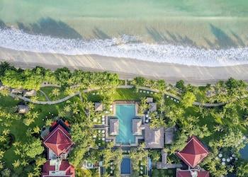 Hotel - InterContinental Bali Resort