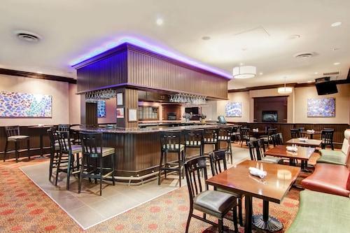 . Delta Hotels by Marriott Toronto East