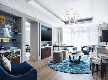 Harmony Suite