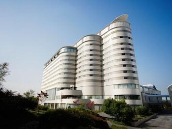 Hotel - Miyako Hotel Gifu Nagaragawa