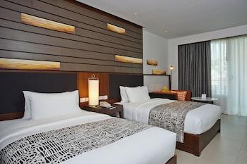 Holiday Inn Resort Phuket -