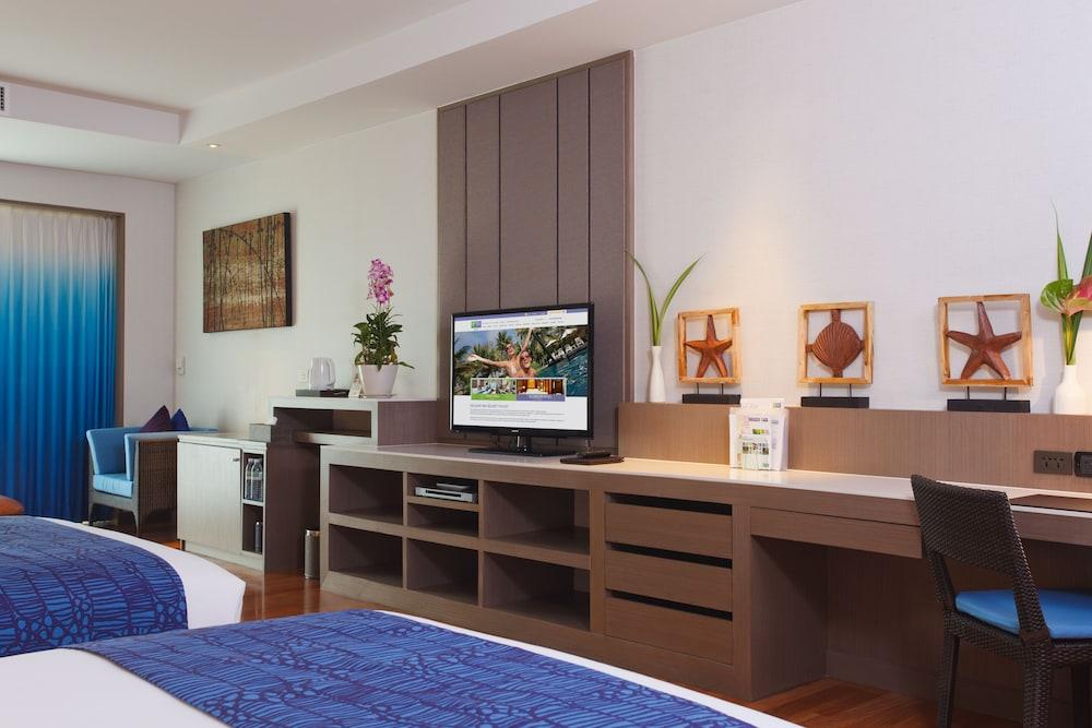 호텔이미지_Guestroom