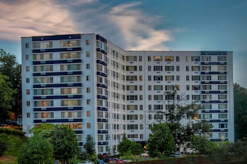 Hotel - The Virginian Suites, an Ascend Hotel Collection Member