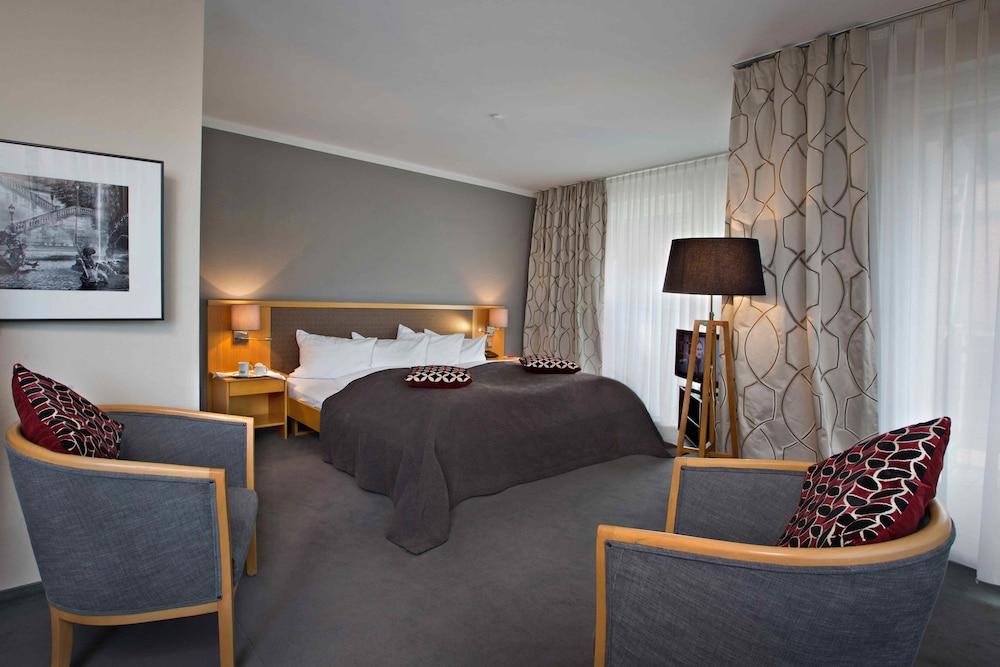 ホテル プリンツ