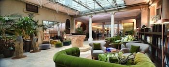 摩納哥大運河飯店