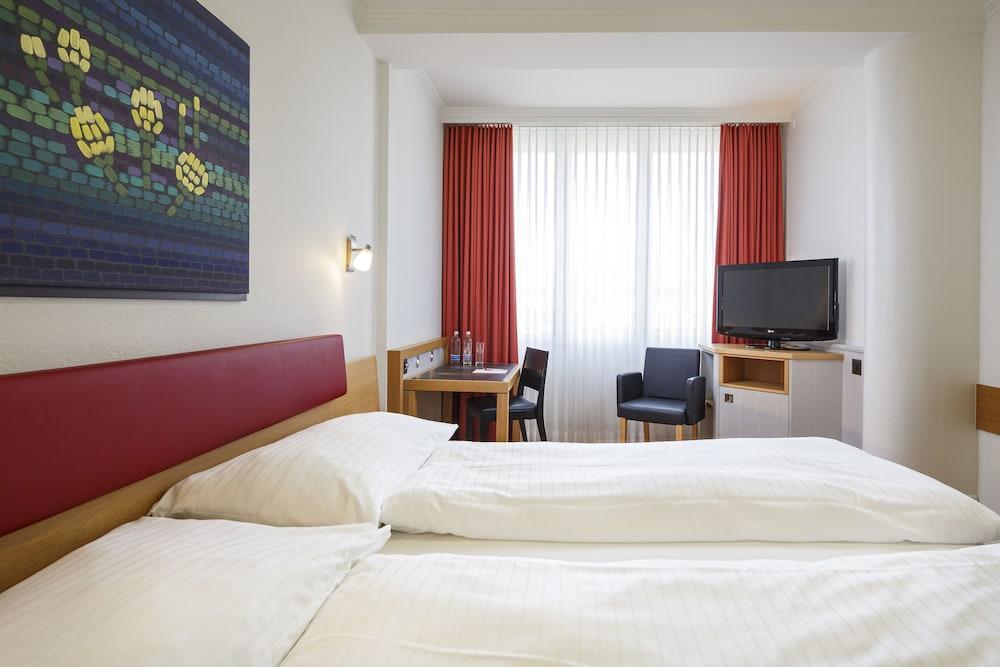 ホテル コロナード