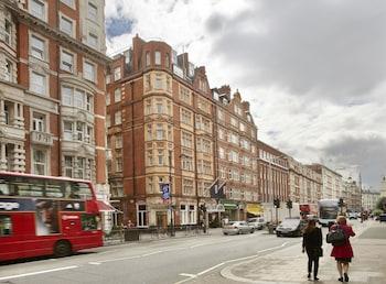 Hotel - Thistle Bloomsbury Park