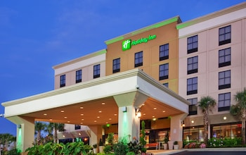 Hotel - Holiday Inn Atlanta-Northlake