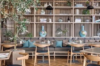 Promocje Quality Airport Hotel Stavanger