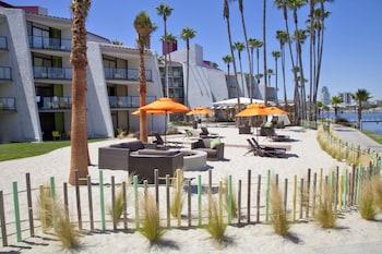 瑪雅希爾頓逸林飯店 Hotel Maya - a Doubletree by Hilton Hotel